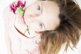 being flower