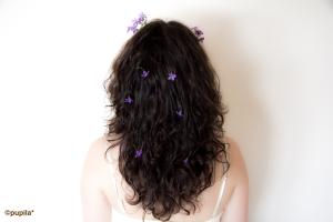 cabells (1 de 1) copy