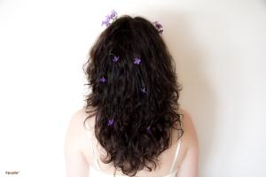 cabells (1 de 1)