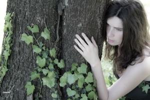carla preciosa arbre (1 de 1) copy