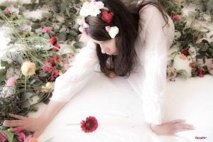 primavera fugint llit (1 de 1) copy